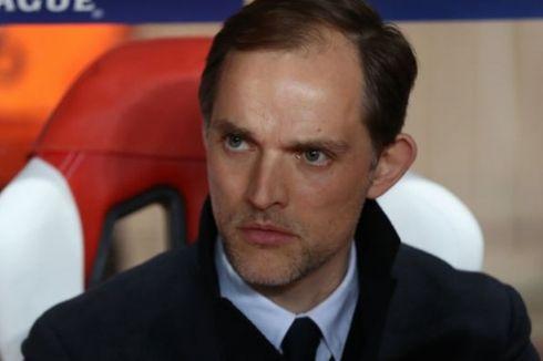 Tuchel Calon Kuat Pengganti Lampard, Harapan Baru bagi Duo Jerman di Chelsea?