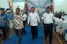 Analisis PPATK, Wali Kota Madiun Satu dari 20 Kepala Daerah Pemilik Rekening Gendut