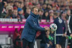 Bayern Muenchen Vs Schalke, Die Roten Terkesan dengan Permainan Lawan