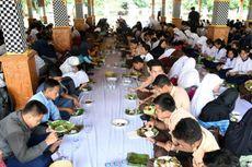 Siswa Lintas Agama: Selamat Tahun Baru Imlek, Damai Indonesiaku