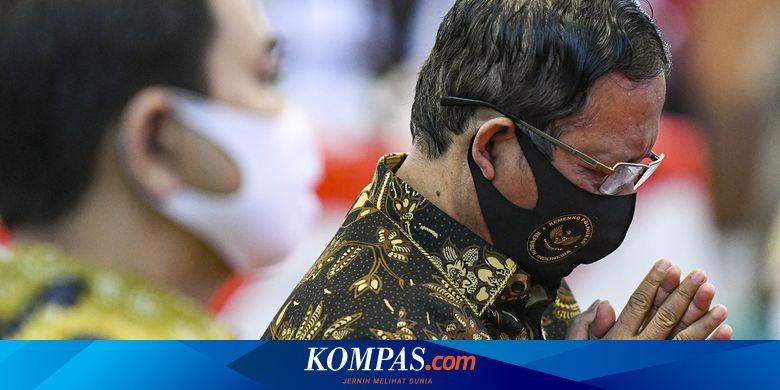 Benny Wenda Deklarasikan Pemerintahan Sementara Pa