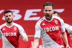 Skuad AS Monaco 2021-2022