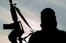 Jerman Dakwa 12 Orang yang Berencana Bunuh dan Lukai Muslim Sebanyak-banyaknya