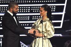 Lirik dan Chord Lagu Take Care - Drake feat. Rihanna