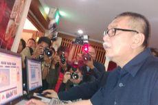 Portal Harga Pangan Jawa Barat-Banten Diluncurkan