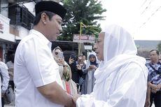 Jaga Sejarah Bangsa, Semarang Usung Haul Bertema Sejarah adalah Roh Nasionalisme