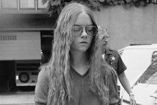 Kisah Brenda Spencer, Tembaki Sekolah dan Bunuh 2 Orang karena Benci Hari Senin