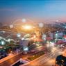 Telkomsel Tercepat dan Smartfren Terluas Versi OpenSignal