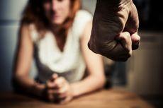 Soal Kawin Tangkap di Sumba dan Budaya Kekerasan terhadap Perempuan...