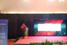 Pasarkan Produk di Indonesia, Yunke China Tunjuk Sunicodata Jadi Distributor Resmi