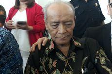 Buya Syafii Maarif soal Kerusuhan di Manokwari: Orang Papua Harus Kita Perlakukan secara Adil