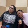 [POPULER HYPE] Sule Peluk dan Kecup Nunung | Kiky Saputri Taklukkan Para Pria
