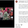 Viral, Video Anggota Marinir Adu Mulut dengan Warga yang Tak Mau Gunakan Masker