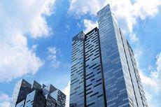 Setelah Singapura, Westin Buka Dua Hotel di Indonesia