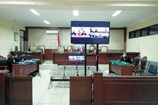 Jaksa Tolak Eksepsi Bupati Nonaktif Nganjuk Novi Rahman Hidayat