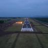 AP II Rampungkan Pembangunan Runway Bandara Jenderal Sudirman Purbalingga