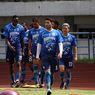 Liga 1 2020 Dilanjutkan, Persib Siap Main di Mana Saja
