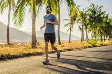 5 Jenis Olahraga Terbaik untuk Penderita Diabetes