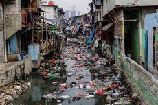 Tiga Tahun Jokowi Berkuasa, Penanganan Kawasan Kumuh Belum Maksimal