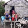 Viral Foto Pria Miskin Meninggal Digigit Ular, Tinggalkan 4 Orang Anak