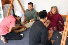 Urut Cimande, Pijat Tradisional dari Bogor yang Legendaris