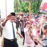 Mantan Anggota DPRD Jatim Daftar Jalur Independen ke KPU Lamongan