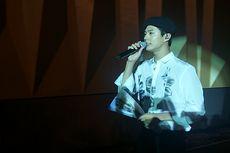 Park Bo Gum Ajak 3 Fans Indonesia Reka Ulang Adegan Romantis Encounter