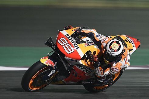 Berita MotoGP, Jorge Lorenzo Tetap di Honda Musim Depan