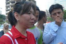 Susy Susanti: Thailand Ingin Menjadikan Intanon Seperti Saya