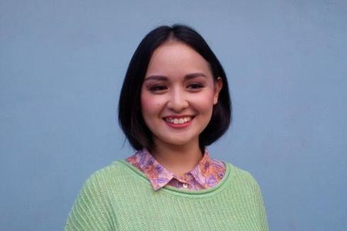 Anak Divonis Idap Penyakit Genetik Langka, Joanna Alexandra: Ini Berkat Tuhan