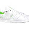 Adidas Originals Rilis Stand Smith Edisi Khusus Kermit The Frog