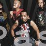 Lirik dan Chord Lagu Anak, Kali, Sekarang - PAS Band