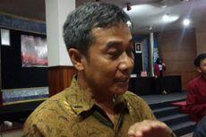 Direktur KPK: Dari Awal Sosialisasi, TWK untuk Pemetaan Pegawai, Tak Ada Penonaktifan