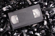Kejaksaan Kembalikan Berkas 2 Tersangka Penyebar Video Syur Mirip Artis GA