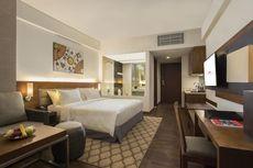 Cari Hotel Murah? Ada Promo Hotel Mulai Rp 99.000 dari Tiket.com