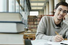5 Tips Memilih Bimbel Tepat untuk Hadapi Ujian Nasional hingga UTBK