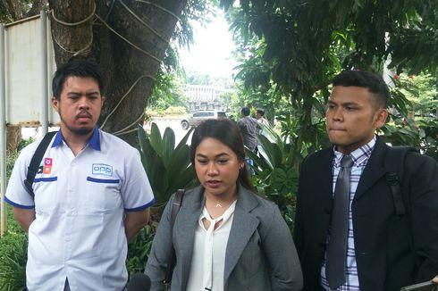 Tim Ruben Onsu Diperiksa Polisi Terkait Kasus Bullying Betrand Peto