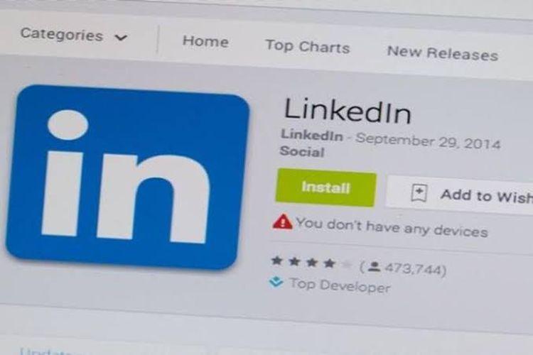 Hindari 7 Kesalahan Ini di LinkedIn Anda