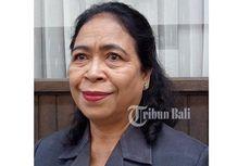 Dinsos Nonaktifkan 11 Ribu Warga Karangasem Bali Peserta JKN-KIS, Ini Alasannya