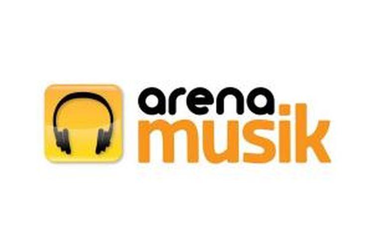 Indosat Arena Musik