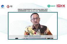 Kemenkominfo Luncurkan Program Hub.id guna Tingkatkan Potensi Startup di Indonesia