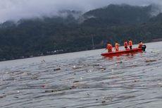 Banjir Ambon, Pencarian Tiga Warga Negeri Lima Dihentikan