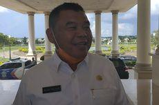 Silang Pendapat Bupati Ogan Ilir dan Ombudsman Soal Pemecatan 109 Tenaga Medis