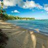 Di Rumah Saja Bisa Liburan Virtual ke Pulau Natuna, Begini Caranya...