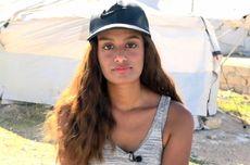 Tampil Beda, Mantan Pengantin ISIS Shamima Begum Minta Kembali ke Inggris