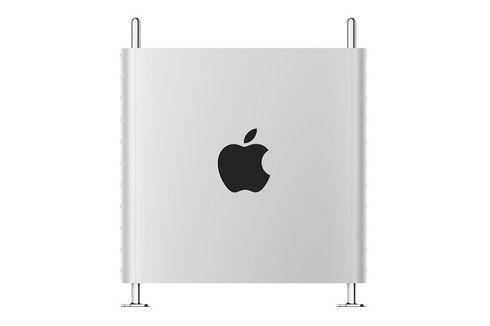 Apple Mac Pro Dapat 3 Opsi GPU Radeon Baru, Termurah Rp 34 Juta