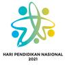 Hari Pendidikan Nasional 2021: Sejarah, Tema, dan Link Download Logo