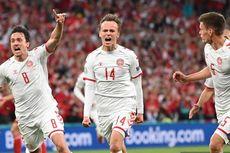 Prediksi Ceko Vs Denmark dari 4 Pengamat Tanah Air, Tim Dinamit Kembali Meledak!