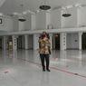 Istana: Substansi Naskah UU Cipta Kerja 1.187 Halaman Sama dengan yang Diserahkan DPR