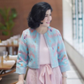 Profil Desiree Tarigan, Istri Hotma Sitompoel yang Jago Melukis dan Memasak